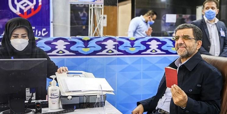 ضرغامی: دولت روحانی فرصت تاریخی مذاکره را گرفت/ باید بساط جماعت هزارفامیل را بر هم زد
