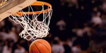 حریفان تیم ملی بسکتبال با ویلچر در پارالمپیک معرفی شدند/  حضور۳ نفر از خراسان رضوی در اردوی تیم ملی بسکتبال با ویلچر مردان