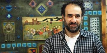امیرخانی: تصویر خالد حسینی از مردم افغانستان واقعی نیست