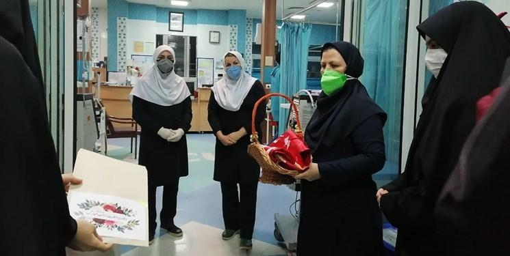 دانشجویانی که مبتکر پویشهای خلاقانه هستند/ از جشن کارگران روزمزد تا دندانپزشکی در زندان