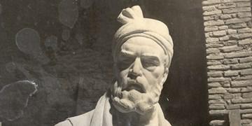قدیمیترین مجسمههای فردوسی در ایران + تصاویر تاریخی