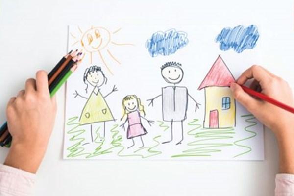 14000225000616 Test PhotoL - پژوهشگر خانواده: خانواده هنوز از نظر فطری در جهان مهم است/ در ایران خانواده مظلومترین نهاد است