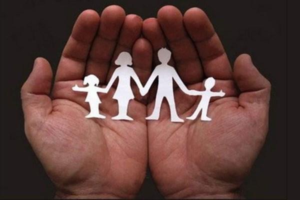 14000225000618 Test PhotoL - پژوهشگر خانواده: خانواده هنوز از نظر فطری در جهان مهم است/ در ایران خانواده مظلومترین نهاد است