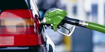 راه هست-28|  خطر بازگشت به عصر واردات بنزین در دولت سیزدهم/ راهکار عبور از بحران بنزین چیست؟