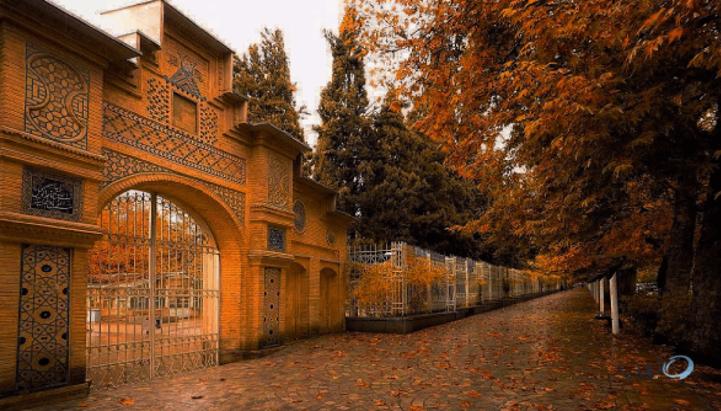 14000225000806 Test NewPhotoFree - راهنمای سفر به شیراز به سبک شما