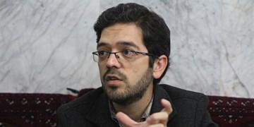انتخابات ۱۴۰۰ عرصه ورود تمامی جریانات فکری
