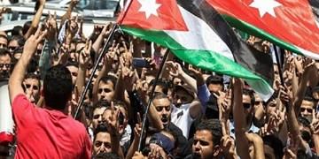 مرکز مطالعات اردن: بدون حفظ هویت فلسطینیان اردن، اصلاحات واقعی امکانپذیر نیست