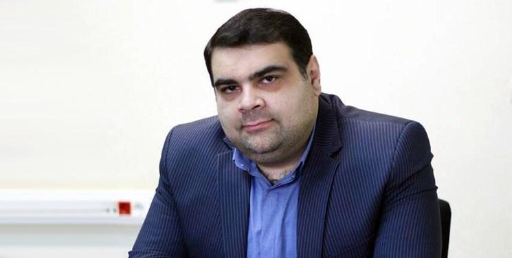 جلسه ۲۱ کاندیدای شورای ائتلاف با رئیس شورا/ باید پاسخگوی شبهات مردم باشیم