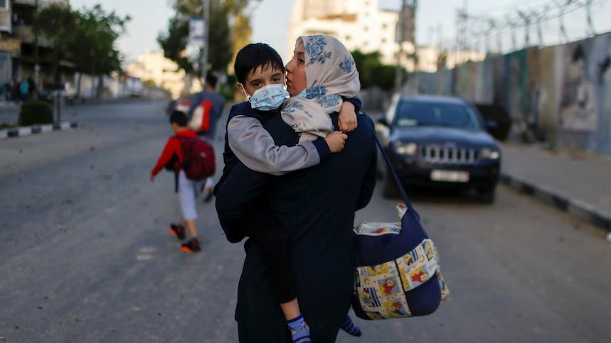 14000226000075 Test NewPhotoFree - تواتر کمپینها برای همدردی با فلسطین؛ مردم در «فارسمن»: از صهیونیستها انتقام سخت بگیرید