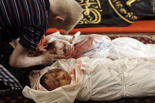 14000226000076 Test NewPhotoFree - تواتر کمپینها برای همدردی با فلسطین؛ مردم در «فارسمن»: از صهیونیستها انتقام سخت بگیرید