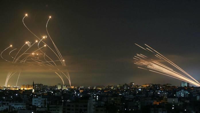 14000226000077 Test NewPhotoFree - تواتر کمپینها برای همدردی با فلسطین؛ مردم در «فارسمن»: از صهیونیستها انتقام سخت بگیرید