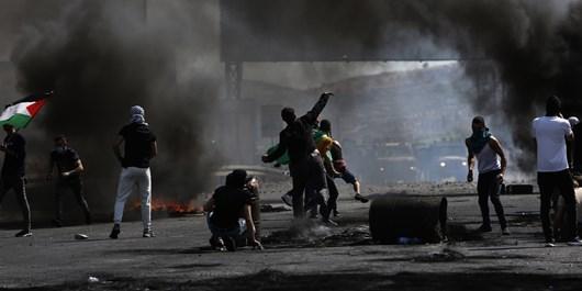 اتحادیه انجمنهای اسلامی دانشجویان در اروپا: تنها راه مردم فلسطین برای غلبه بر رژیم صهیونیستی مقاومت است