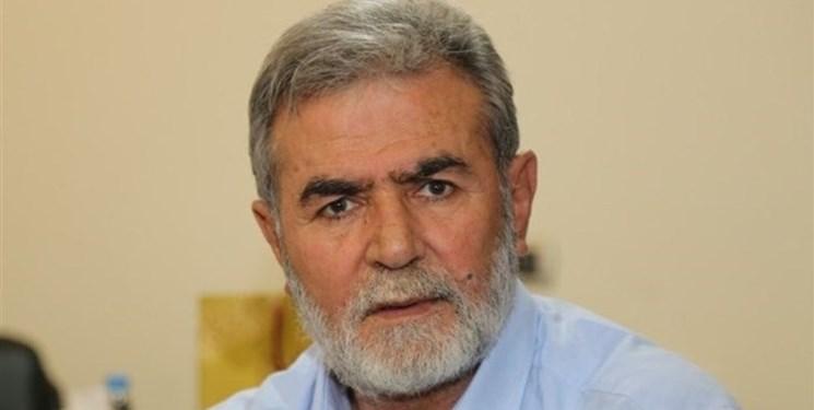 جهاد اسلامی: اسرائیل برای هر تجاوز تازه به غزه هزار بار به آن فکر خواهد کرد