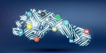 مراقب ردپاهای دیجیتالتان باشید