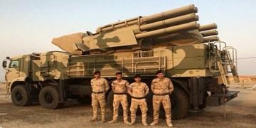 پافشاری بغداد بر خرید سامانههای پدافندی پیشرفته در سایه مانعتراشیهای واشنگتن