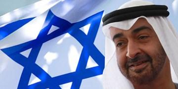 برای یاری شیطان عرب؛ سپاه و سلبریتیهای سایبری امارات علیه فلسطین فعال شدند