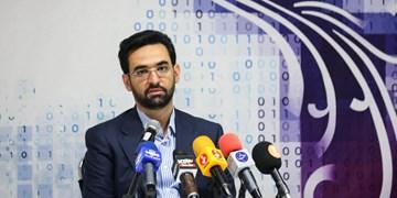 وزیر ارتباطات نقص باتریهای ایستگاههای موبایل را تایید کرد/ کمکاری اپراتورها اثبات شد