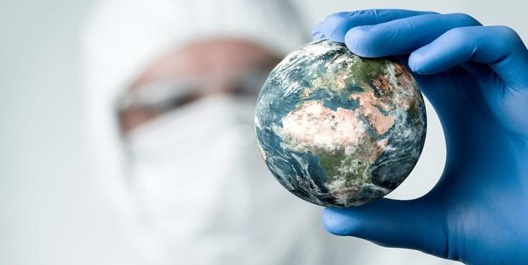 فوت ۲۰۰ بیمار کووید۱۹ در کشور
