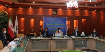 206 باب خانه ورزش و تیم ورزش روستایی در آذربایجانشرقی