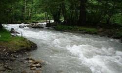آلودگی نبض  رودخانههای مازندران را نشانه گرفته است