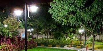 مدیریت مصرف برق در پارکها و معابر سمنان/ هفتهای یک روز خاموشی در شهرکهای صنعتی