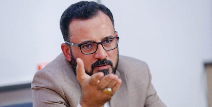 انتقاد جنبش النجباء عراق از اظهارات وزیر خارجه در سفر به آمریکا
