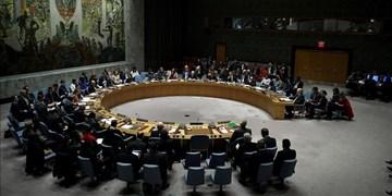 تهدید واشنگتن به وتو کردن قطعنامه فرانسه درباره آتشبس غزه