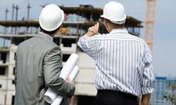 گلایهها از دستمزد نازل خدمات مهندسی در «فارسمن»؛ پشتپرده مخالفت دولت با افزایش تعرفه ۱۴۰۰ چیست؟