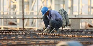 مصوبه افزایش کمکهزینه مسکن کارگران ابلاغ شد