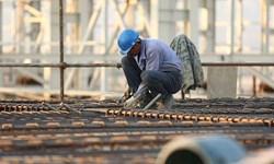 عدم نظارت کارفرما بر کارگاه بیشترین دلیل حادثه کارگری در سوادکوه