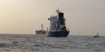 عزم جدی نیروی دریایی سپاه برای مقابله با قاچاق سوخت سازمان یافته در خلیج فارس