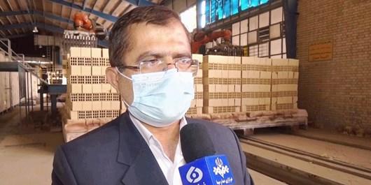 سرمایهگذاران معدن در کهگیلویه و بویراحمد حمایت میشوند/ اشتغال ۲۰۰ نفر در حوزه معادن استان