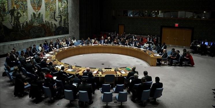 شورای امنیت تجاوزات رژیم صهیونیستی علیه فلسطینیان را بررسی میکند