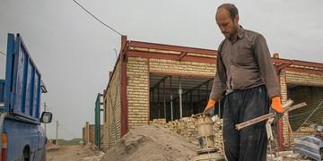 بهرهمندی بیش از 51 هزار خانوار روستایی از تسهیلات طرح ویژه بهسازی مسکن در زنجان
