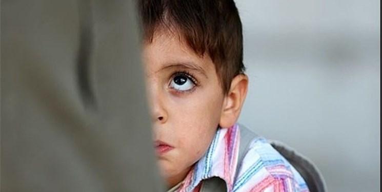 راهاندازی سامانه غربالگری مجازی اضطراب کودکان در مهریز