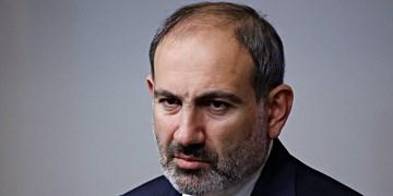 پاشینیان: تنشهای مرزی میان ارمنستان و جمهوری آذربایجان در حال افزایش است