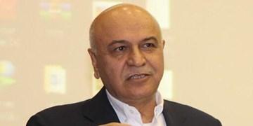 نایب رییس انجمن همگن قطعه سازان تهران: تورم 57 درصدی باید در قرارداد با قطعه سازان منعکس شود