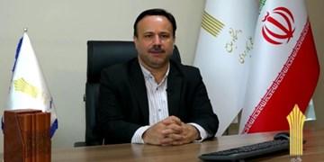 راهاندازی دو مرکز جدید علمی کاربردی در فارس