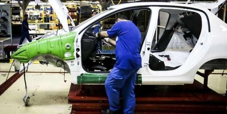 اقتصاد شرطی| مروری بر عملکرد ده ساله صنعت خودرو/ صنعتی که همواره معطل تصمیم خارجیها مانده است