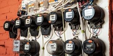 مدیرعامل توانیر: برق مراکز دولتی پرمصرف قطع میشود/ با همکاری مردم، تابستان خاموشی نخواهیم داشت