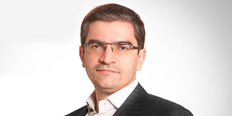قاضیزاده نماینده شورای نظارت بر صدا و سیما در کمیسیون نظارت بر تبلیغات انتخابات شد