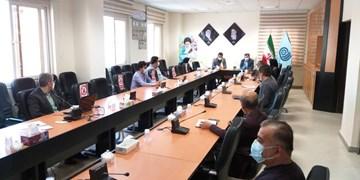 کردستان در ایجاد مراکز جوارکارگاهی پیشرو است