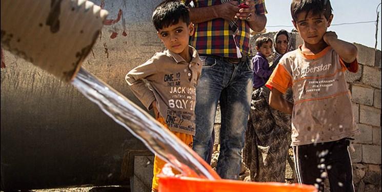 نحوه مدیریت بحران خشکسالی استان خوزستان در بخش کشاورزی اعلام شد