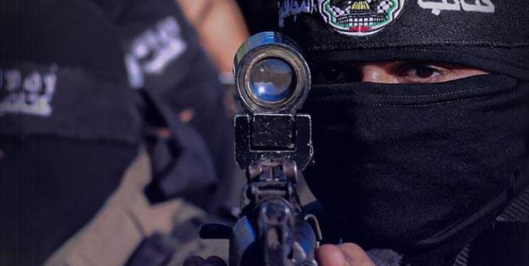 پیام ویدیویی جنبش فلسطینی به فرمانده صهیونیست: هدف بعدی، خانه توست