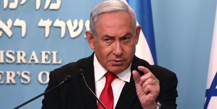 با پافشاری نتانیاهو؛ «راهپیمایی پرچم» در قدس به سهشنبه موکول شد