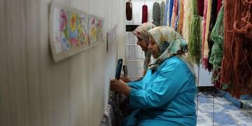 اشتغالزایی بنیاد برکت در مناطق روستایی نهاوند/ اختصاص ۲۰ میلیارد تومان