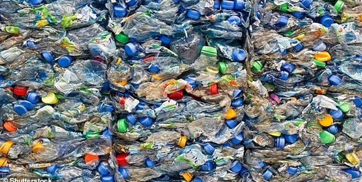 تبدیل پلاستیک به سوخت جت در کمتر از یک ساعت