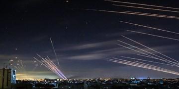 چرا گنبد آهنین در مقابله با موشکهای مقاومت ناموفق است؟