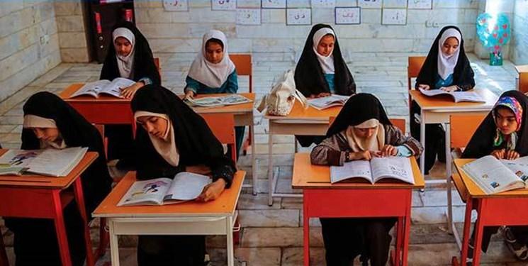 وزیر آموزش و پرورش: همه مردم ایران مدرسهساز شوند