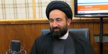 انتخابات؛ دریچه امید واقعی مردم ایران